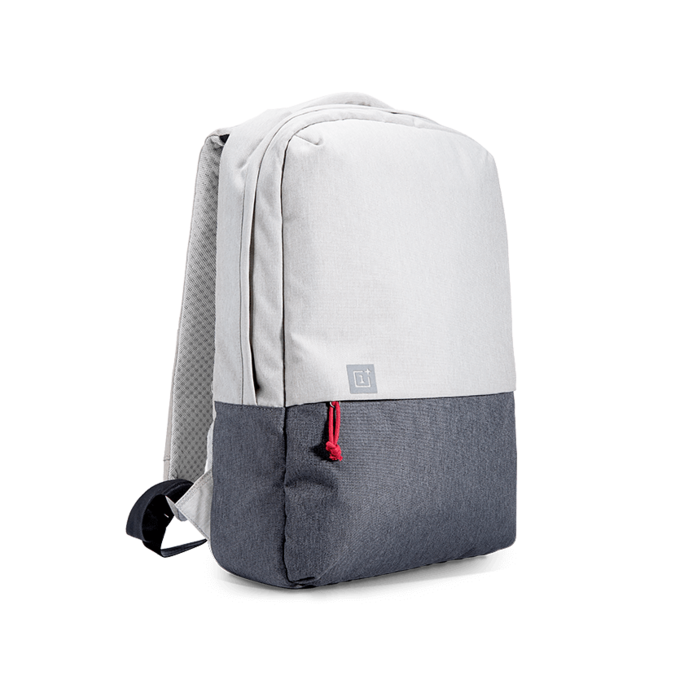OnePlus Travel Backpack - OnePlus (United States)