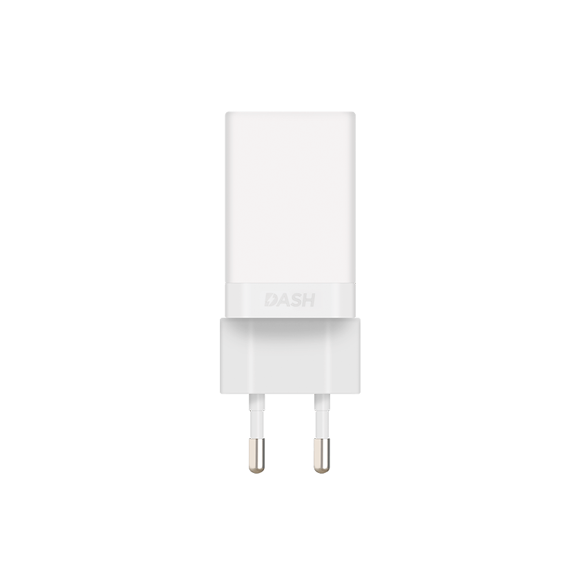 Dash Power Adapter