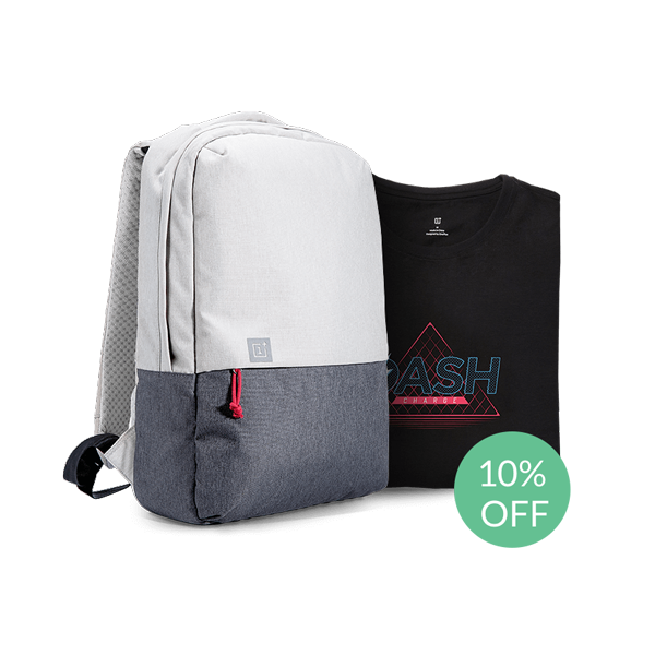 OnePlus Gear Bundle