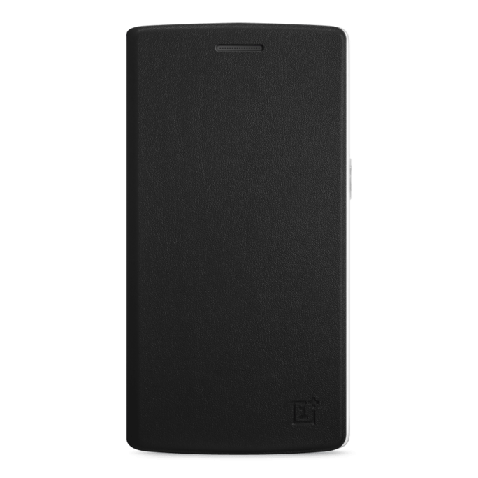 on sale bf0f1 fbb98 OnePlus One Flip Cover - OnePlus (India)