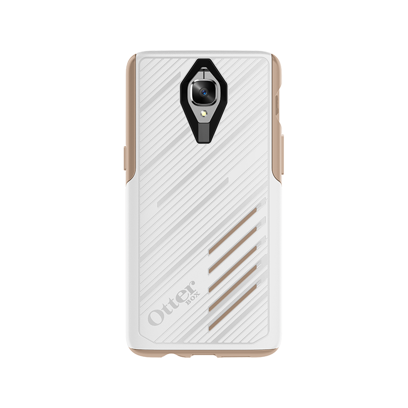 Otterbox Case for OnePlus 3/3T