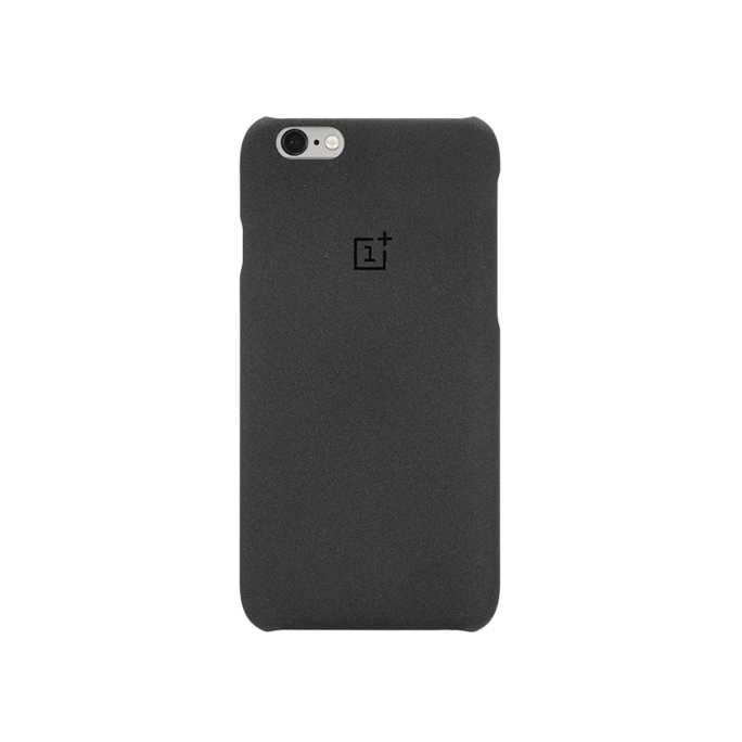 best loved fdeb8 9017e OnePlus Sandstone Case for iPhone 6/6s - OnePlus (India)