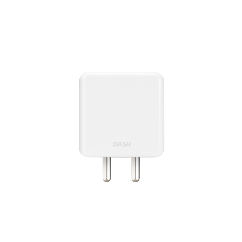 Dash Power Adapter (IN)