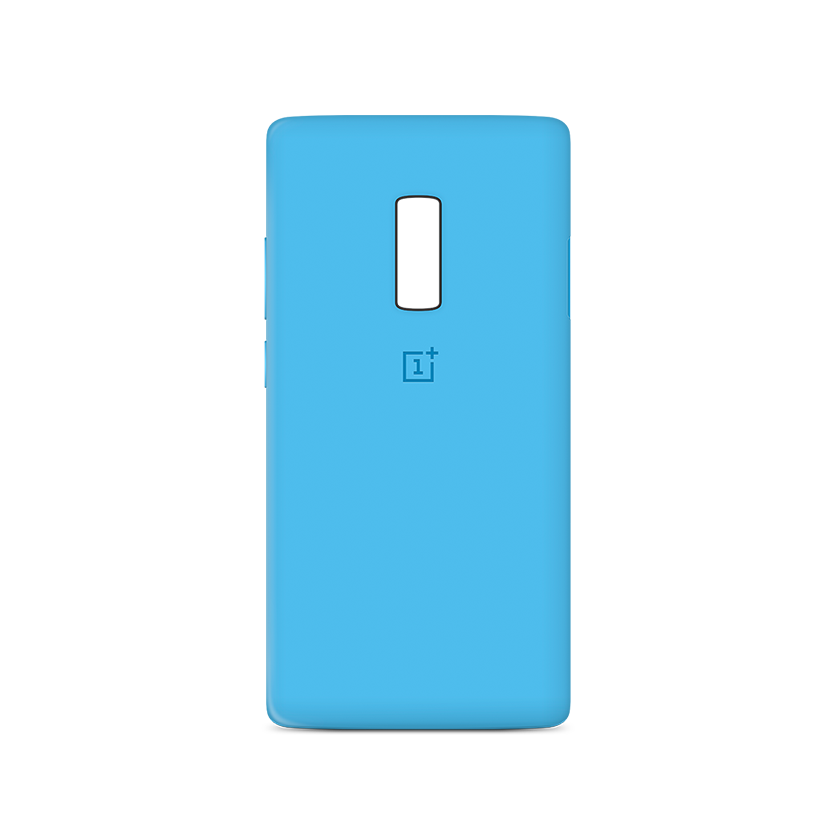 OnePlus 2 Silicone Case