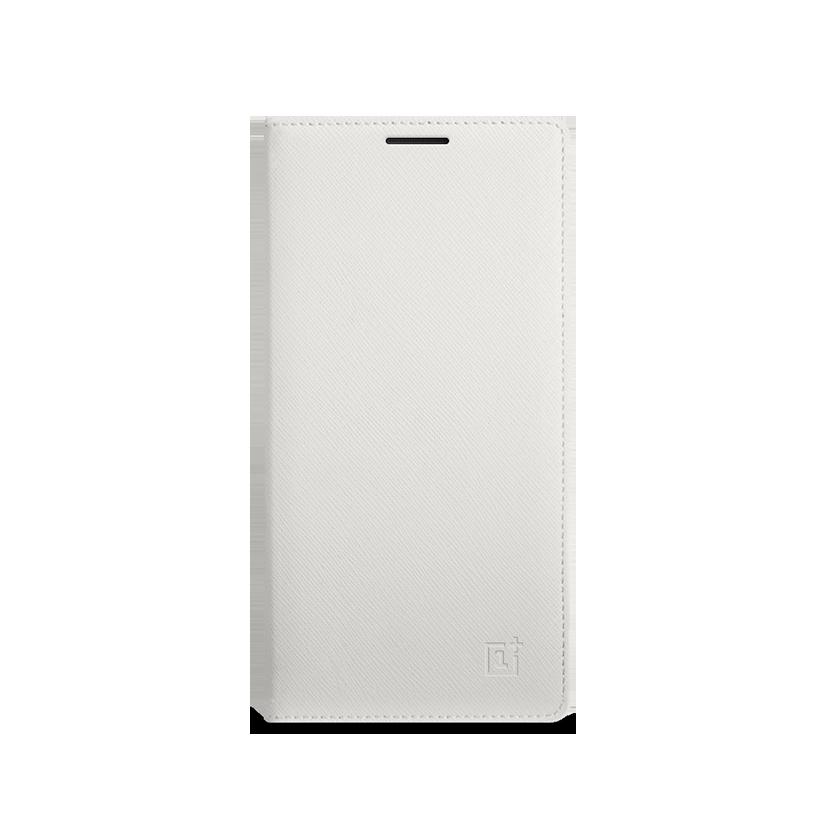 OnePlus 2 Flip Cover
