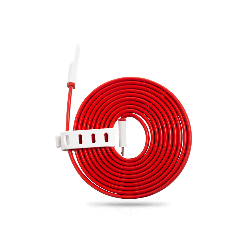 OnePlus Micro-USB Cable