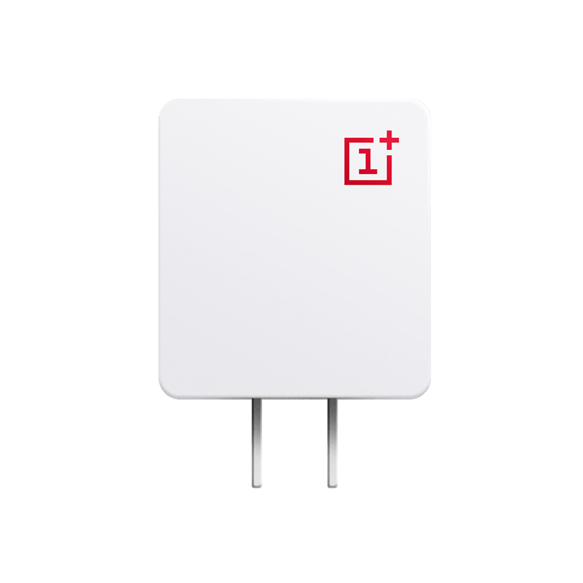 OnePlus USB Power Adapter (US)