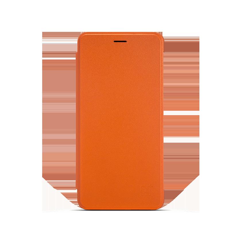 OnePlus X Flip Cover