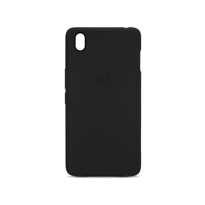 best sneakers 180e3 9bed4 OnePlus X Silicone Case - OnePlus (United States)