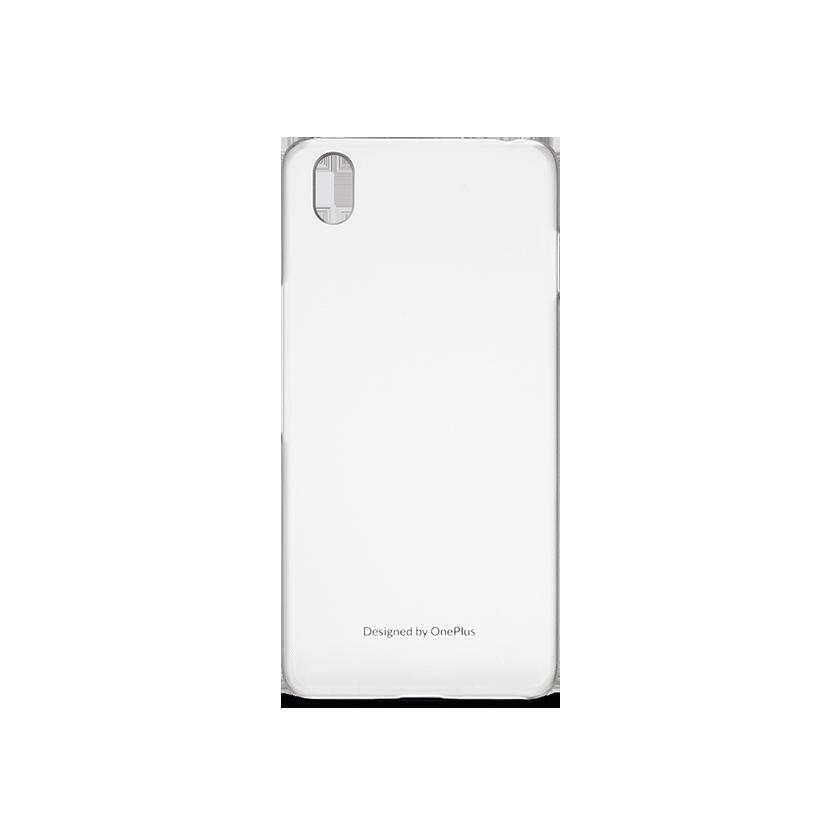 OnePlus X Case