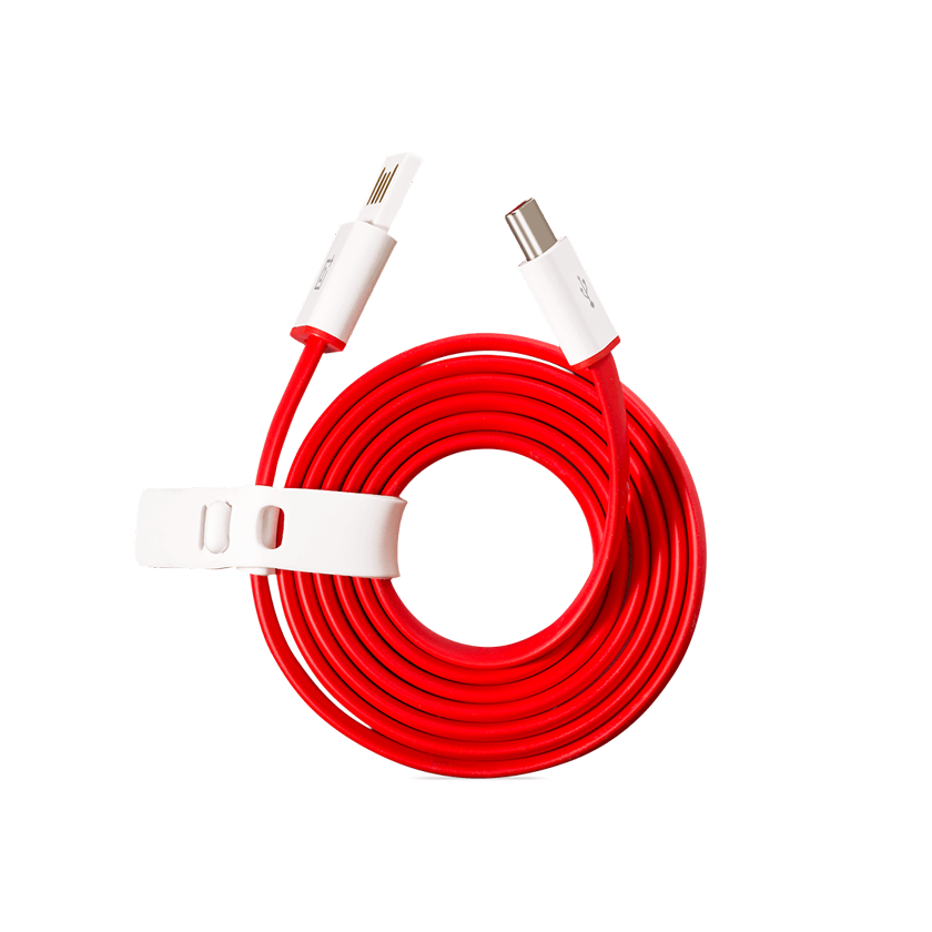OnePlus Type-C Cable