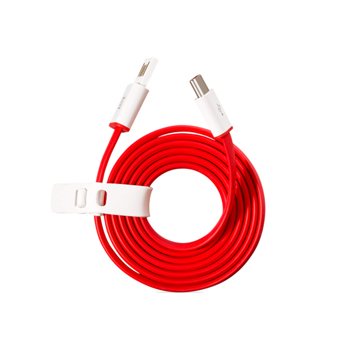 USB cable for ONEPLUS ONE