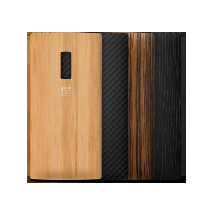 OnePlus 2 StyleSwap Cover