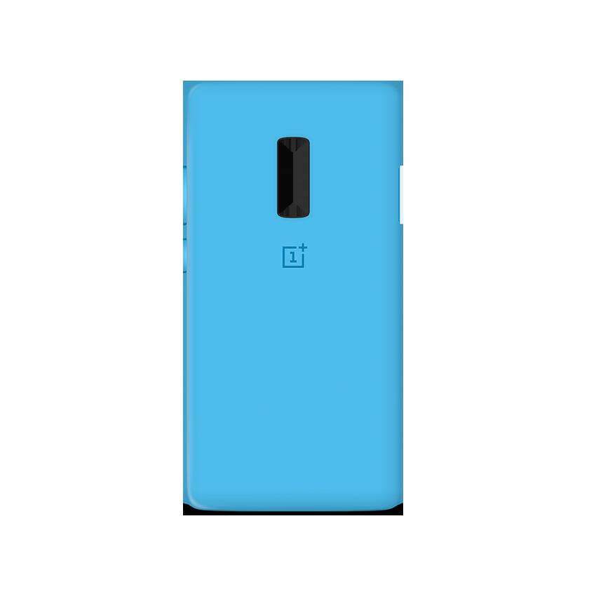 OnePlus 2 Silicone Case