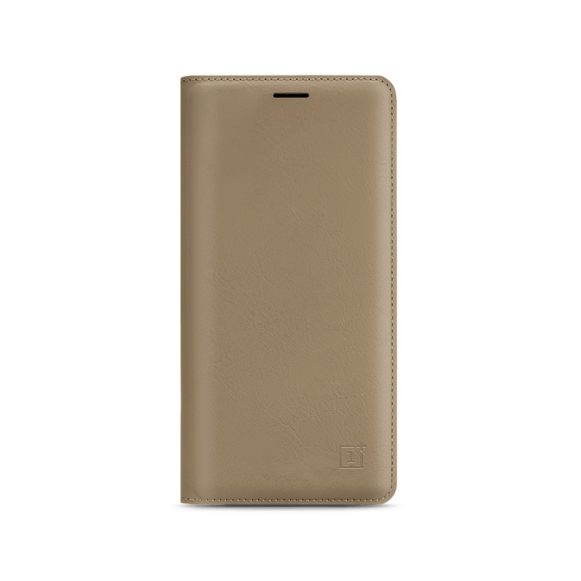 OnePlus 3/3T Flip Cover
