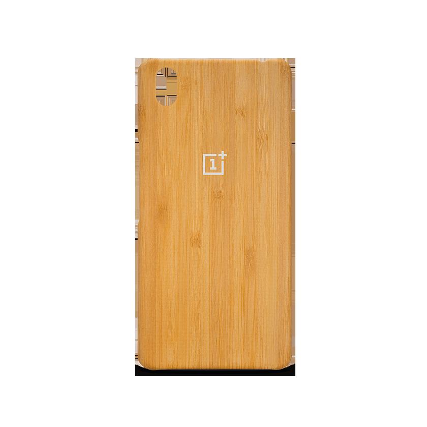 OnePlus X Protective Case