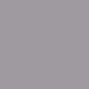 Morandi Gray