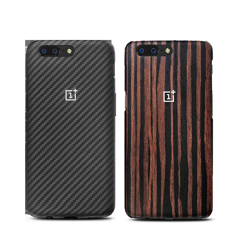 OnePlus 5 Bump in the Night Bundle