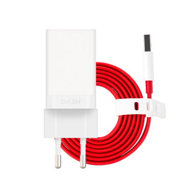 OnePlus Power Cables