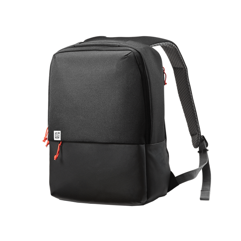 4478ca521f4 OnePlus Travel Backpack - OnePlus (United States)