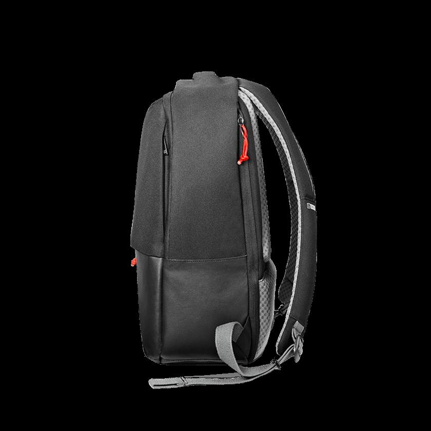 revendeur 09243 ab409 OnePlus Travel Backpack - OnePlus (United States)