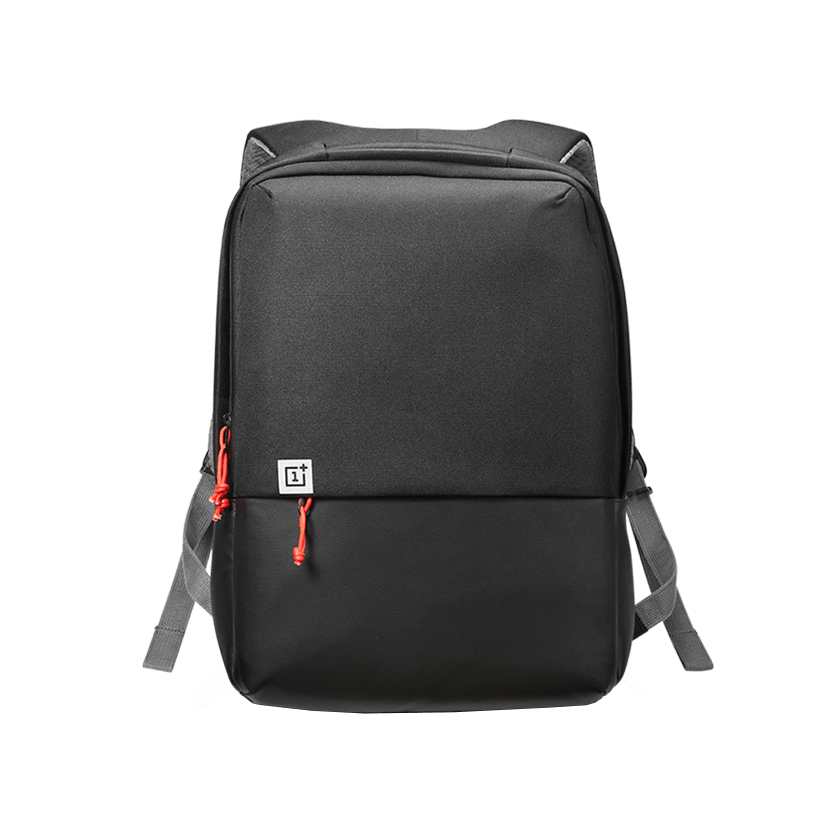 Compare retail prices of OnePlus Travel Backpack to get the best deal online