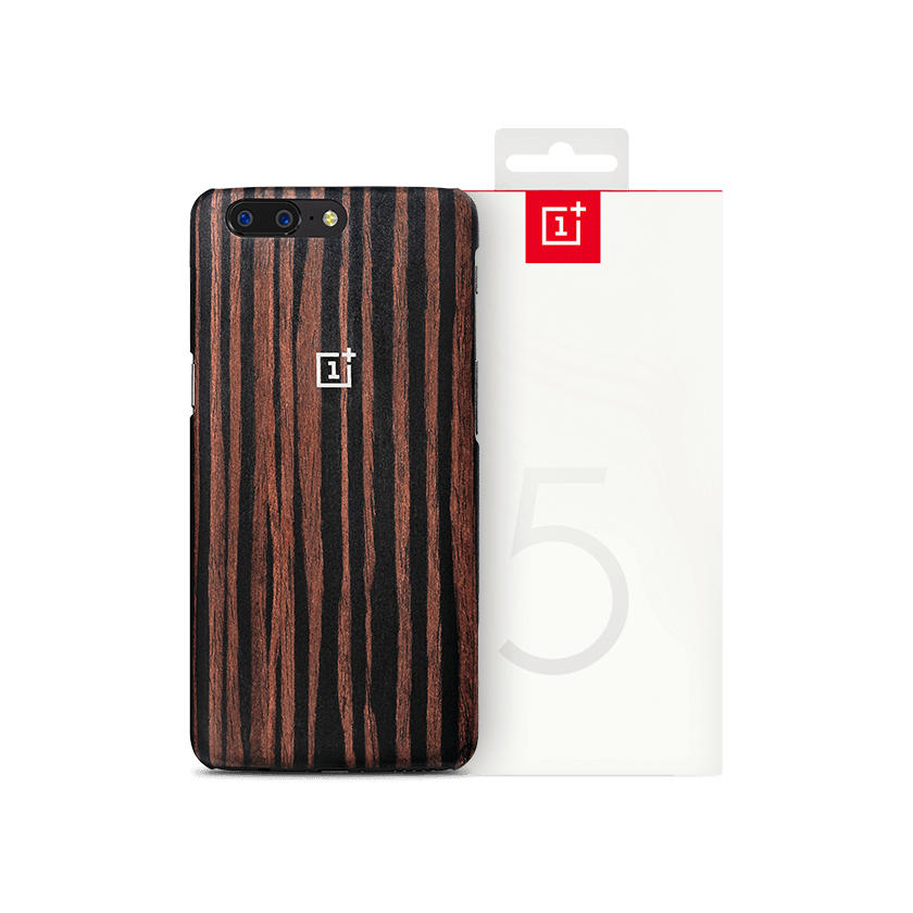 OnePlus 5 Protect Yo Self Bundle
