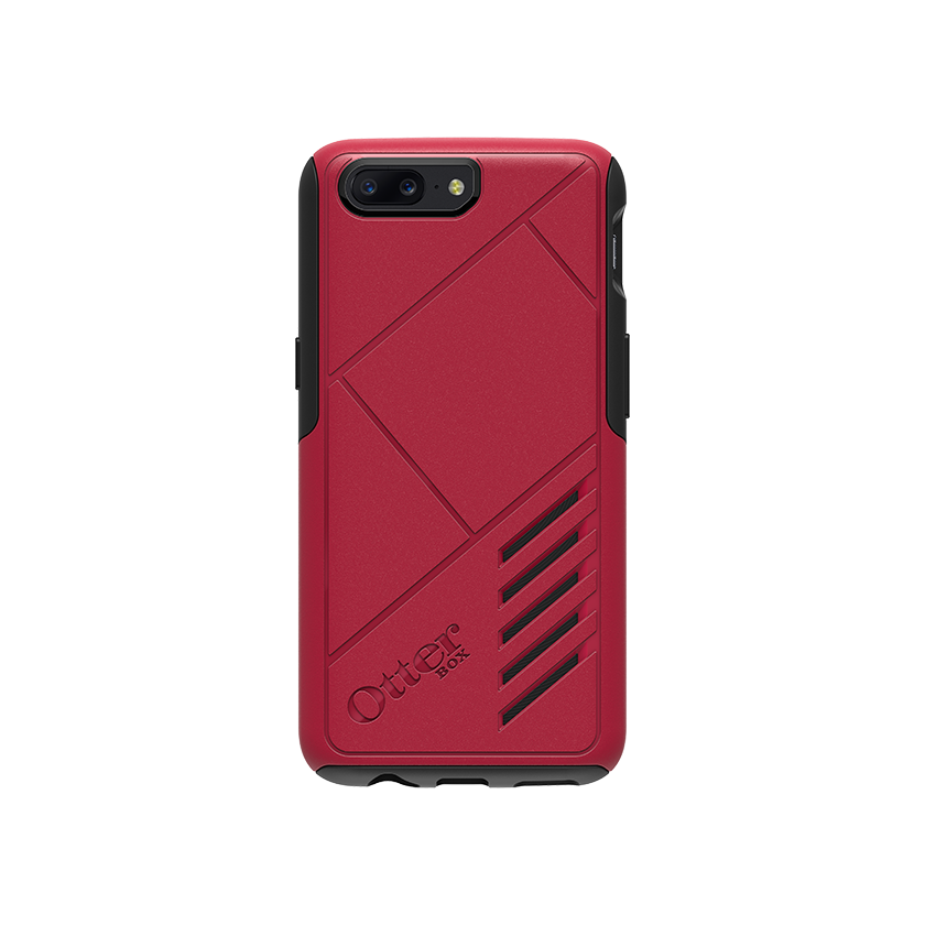 Otterbox Case for OnePlus 5