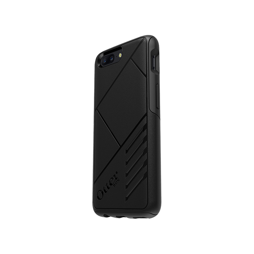 on sale 9f19d 9e25d Otterbox Case for OnePlus 5 - OnePlus (India)