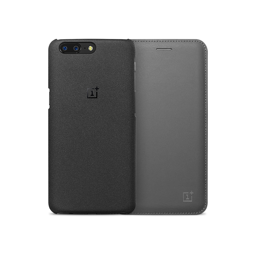 Compare prices for OnePlus 5 Flipping _(____ Double Bundle