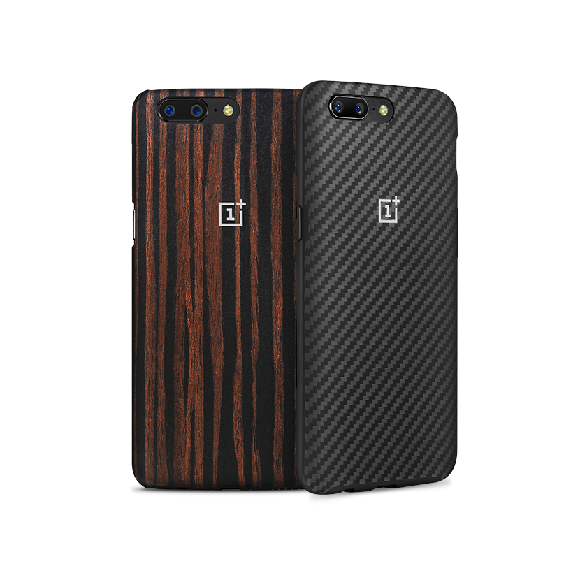 Compare cheap offers & prices of OnePlus 5 Bump in the Night Bundle manufactured by OnePlus