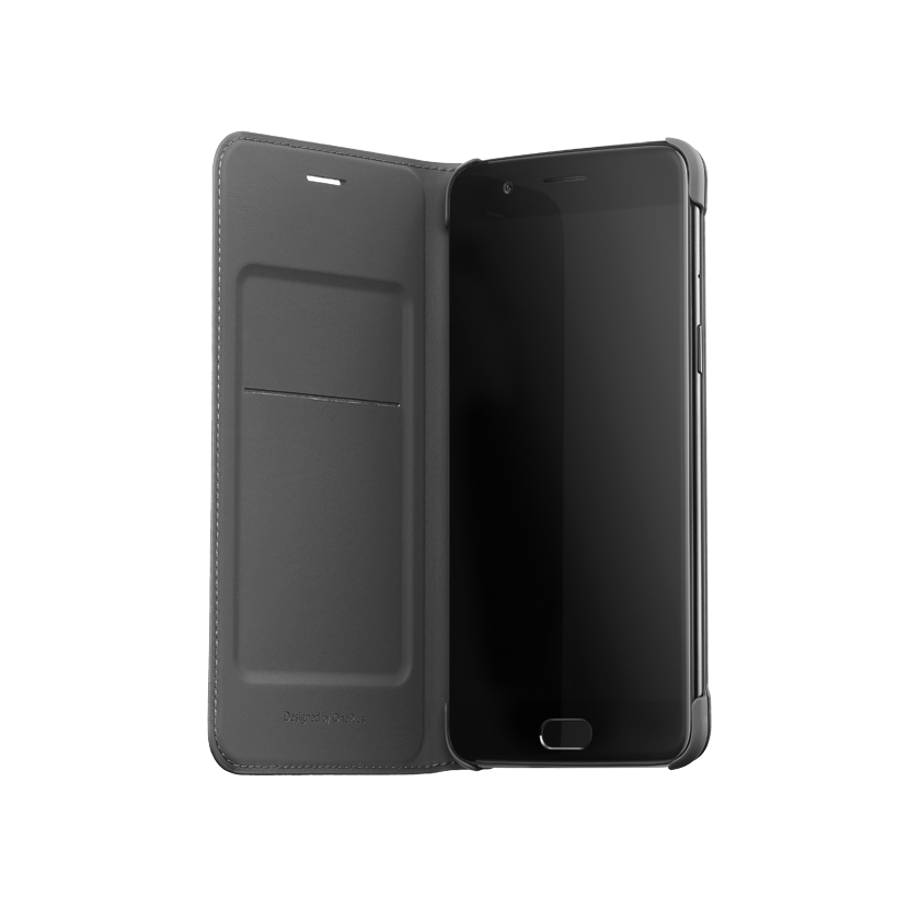 new york c1ba2 1f44e OnePlus 5 Flip Cover - OnePlus (India)