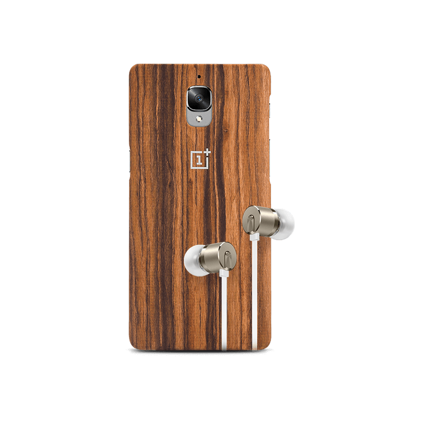OnePlus 3/3T Desire Bundle