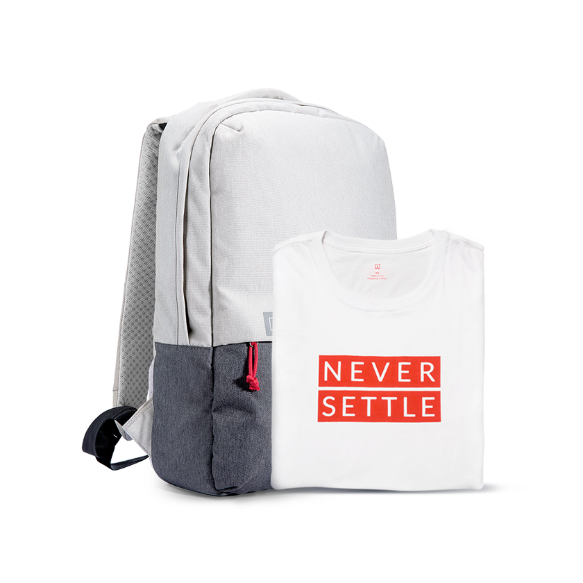 OnePlus Join the Family Bundle
