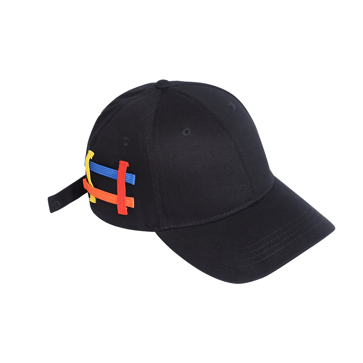 Compare retail prices of OnePlus JCC Baseball Cap to get the best deal online