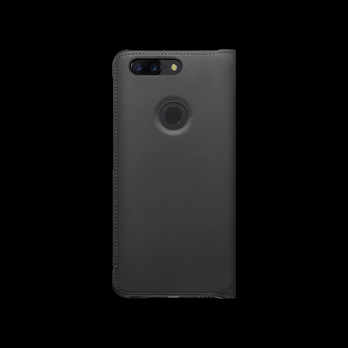 meet f174f c24a7 OnePlus 5T Flip Cover - OnePlus (Hong Kong)