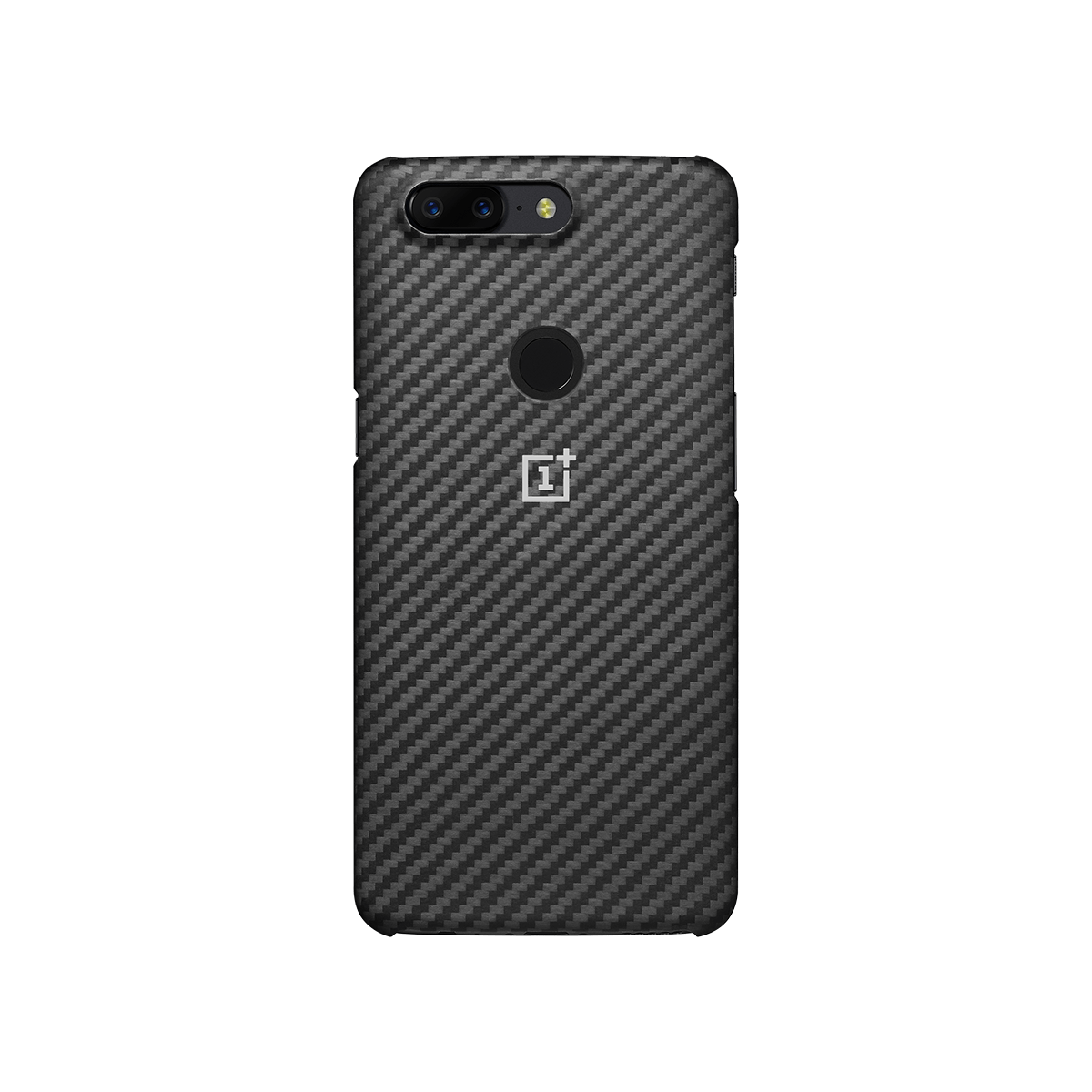 Compare prices for OnePlus 5T Protective Case