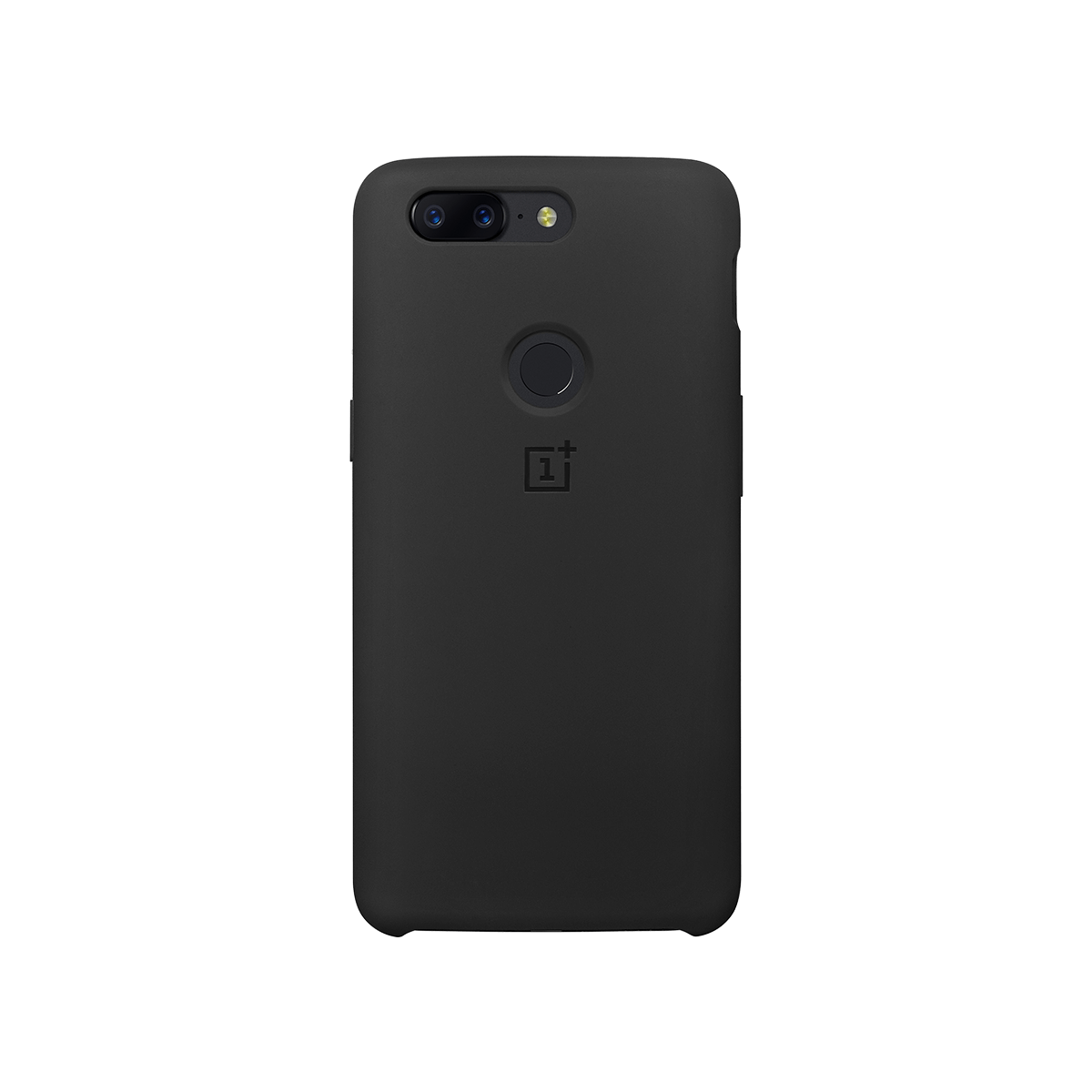 Compare retail prices of OnePlus 5T Silicone Protective Case to get the best deal online