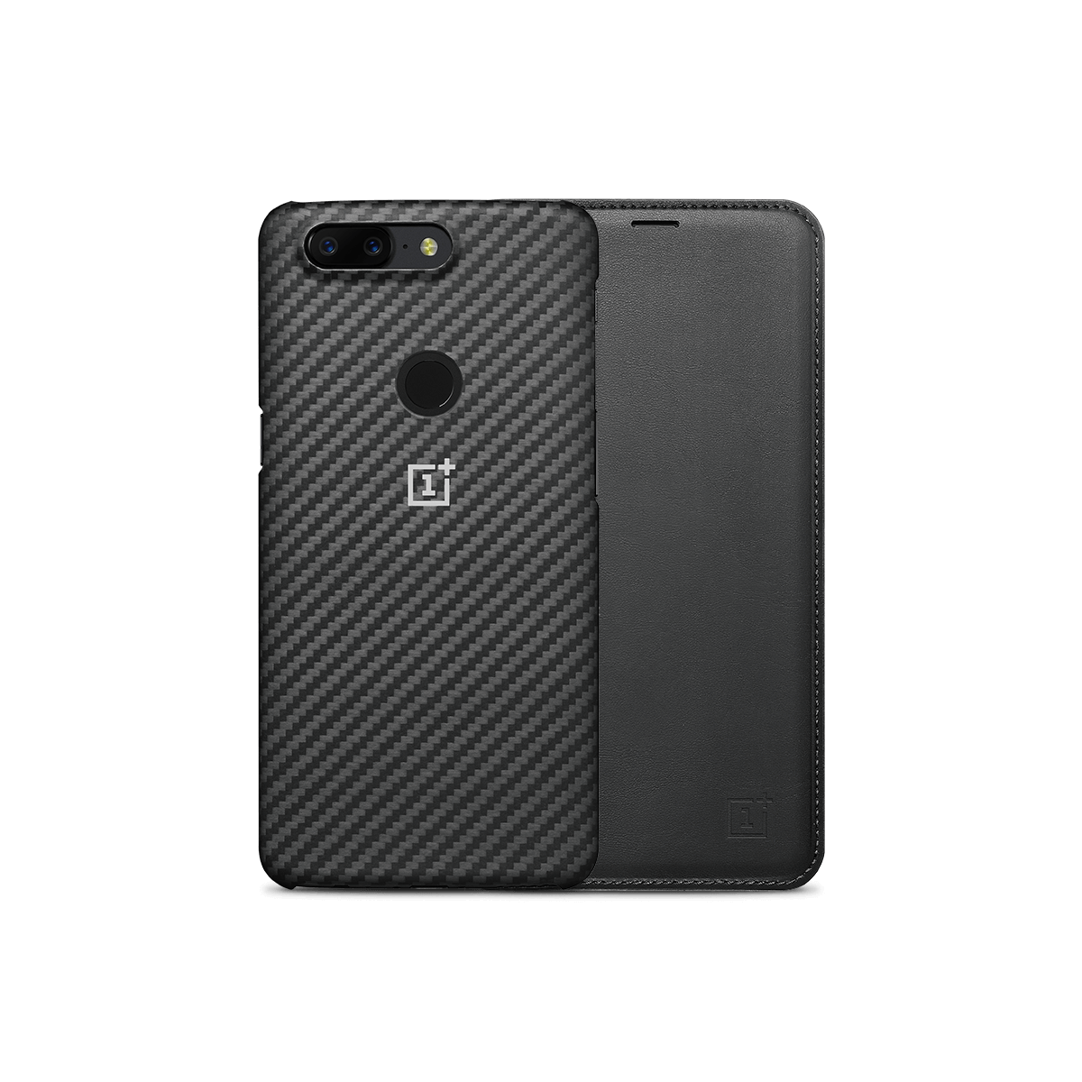 Compare retail prices of OnePlus 5T Take Cover Bundle to get the best deal online