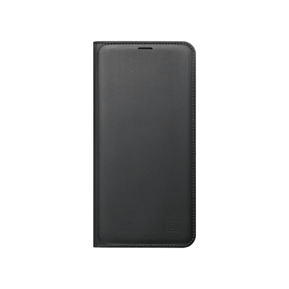 Compare cheap offers & prices of OnePlus 5T Flip Cover manufactured by OnePlus