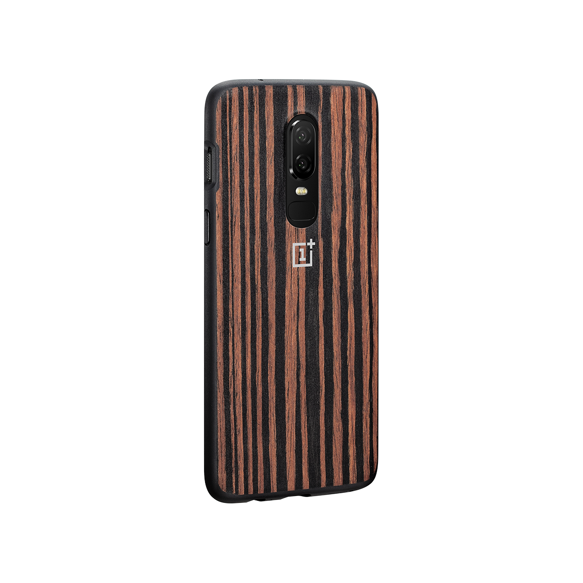 finest selection b8f6f c4b56 OnePlus 6 Bumper Case - OnePlus (United States)