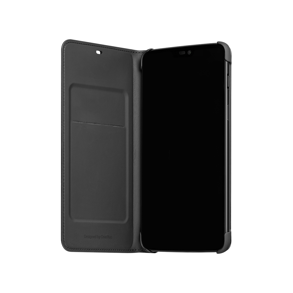 brand new a152a d65e1 OnePlus 6 Flip Cover - OnePlus (United States)