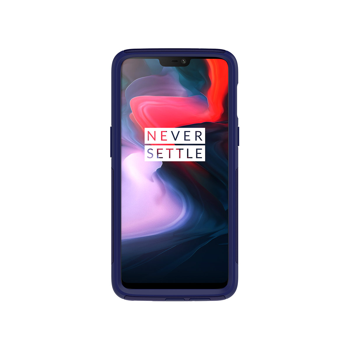finest selection 9d06d 0be36 Otterbox Case for OnePlus 6 - OnePlus (United Kingdom)