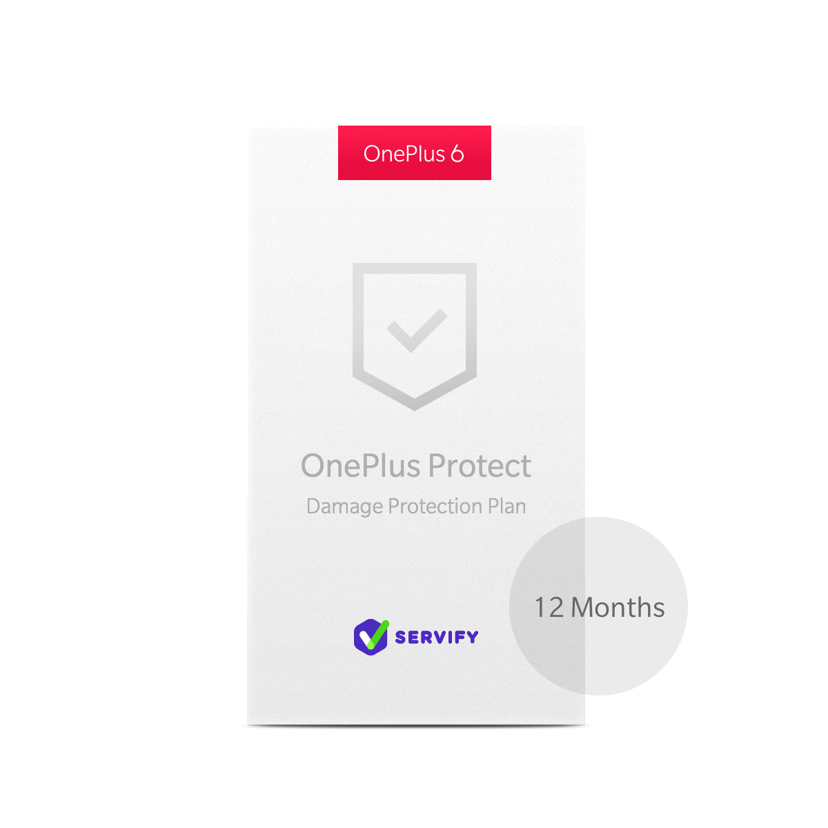 Damage Protection Plan For Oneplus 6 Oneplus United States