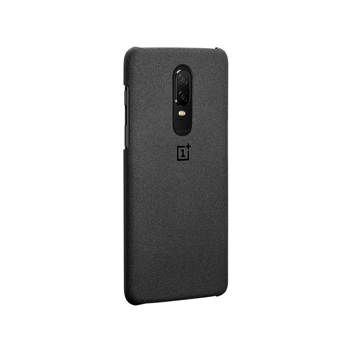 lowest price 55856 132a8 OnePlus 6 Protective Case - OnePlus (India)