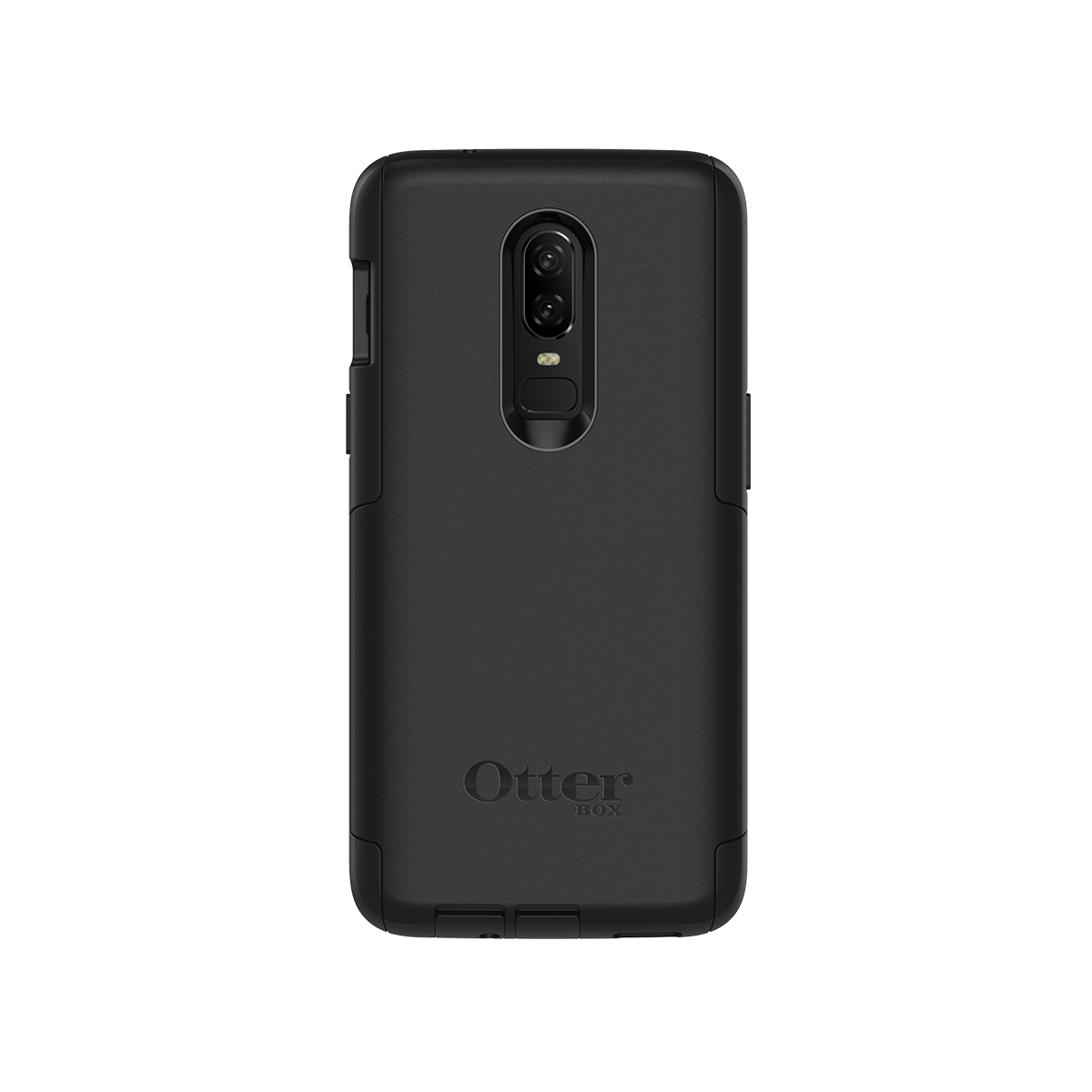 big sale 86b20 a6e11 Otterbox Case for OnePlus 6 - OnePlus (India)