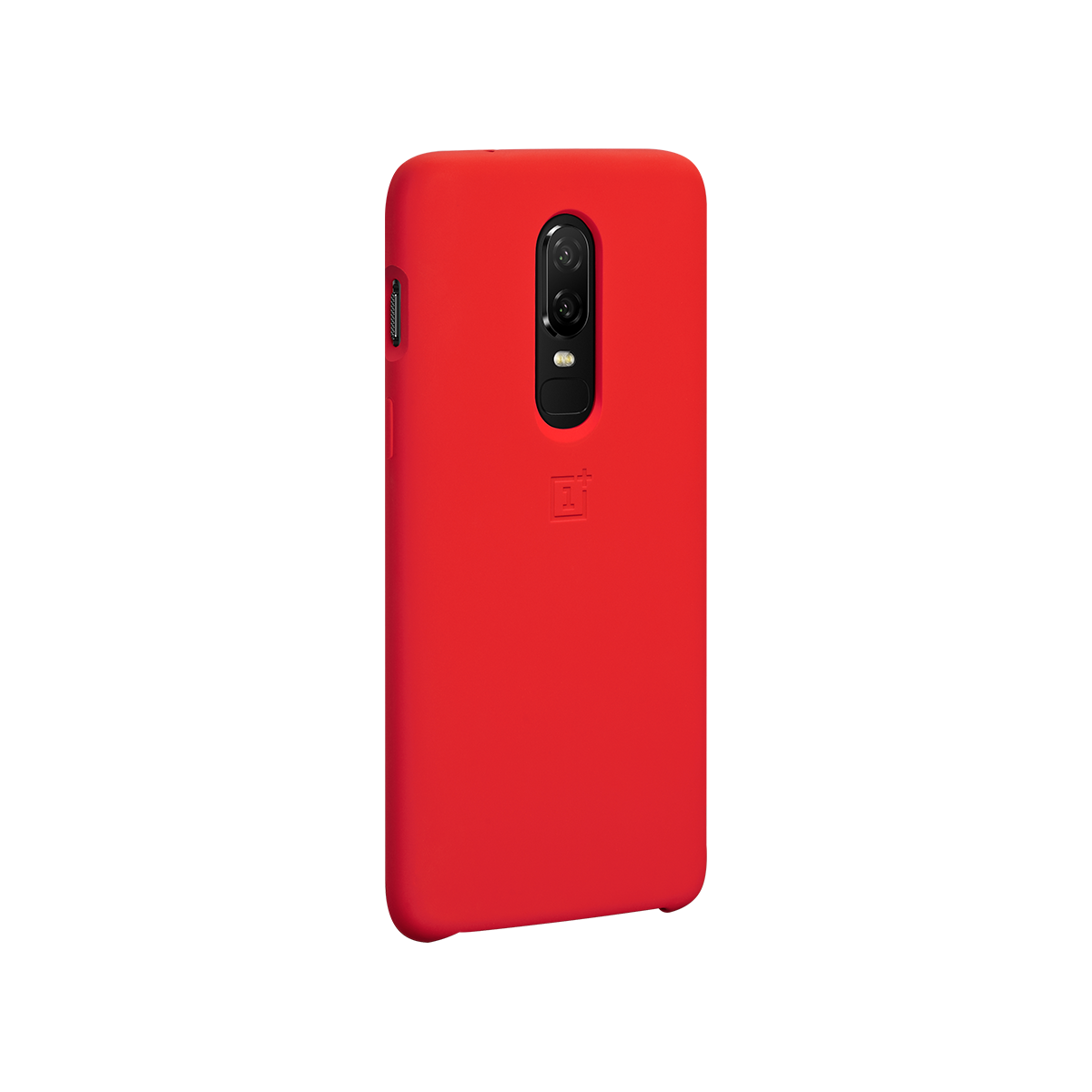 huge selection of cc751 4dcdc OnePlus 6 Silicone Protective Case - OnePlus (United States)