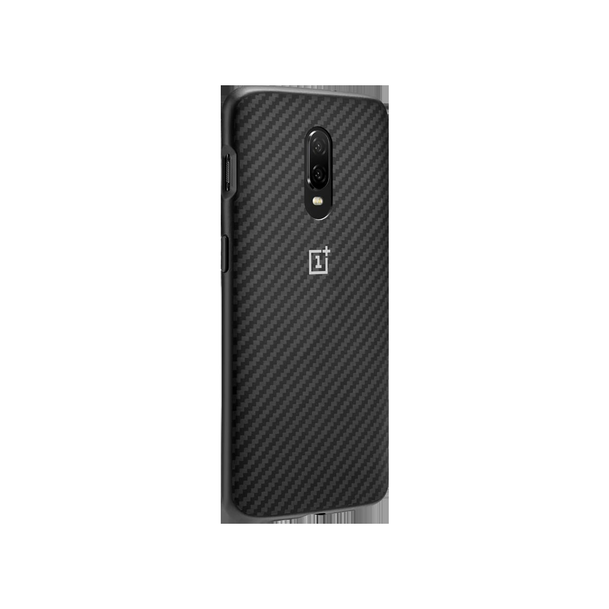 f03a5c5db5 OnePlus 6T Bumper Case - OnePlus (India)