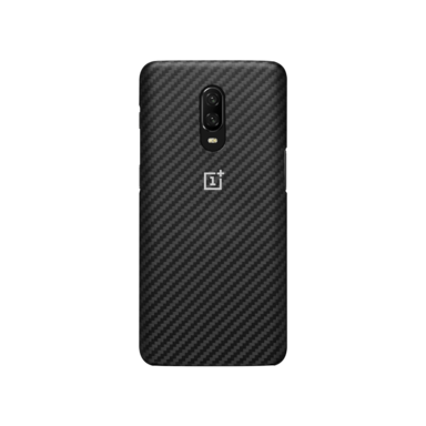 OnePlus Cases & Protection - OnePlus (United States)