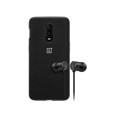 buy online fbdef 6ab8d OnePlus Cases & Protection - OnePlus (India)
